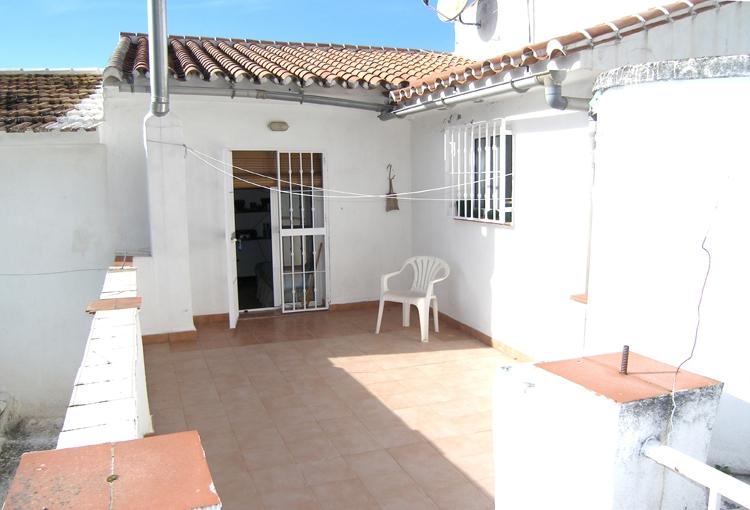 Townhouse for Sale Alhaurín el Grande, Costa del Sol