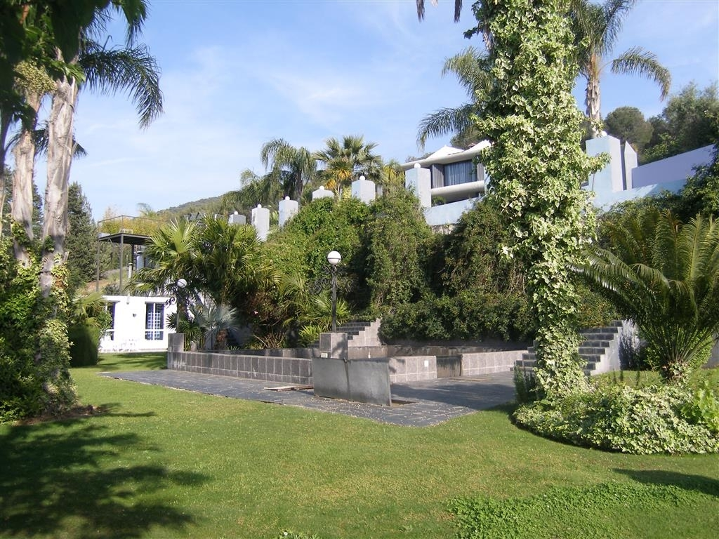 Villa en vente Alhaurín el Grande, Costa del Sol