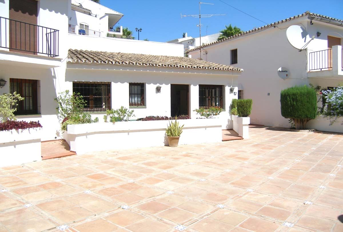 Apartment for Sale Mijas, Costa del Sol