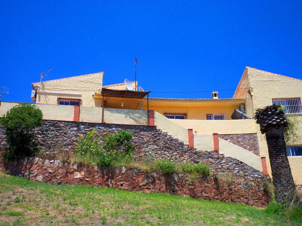 Villa en vente Fuengirola, Costa del Sol