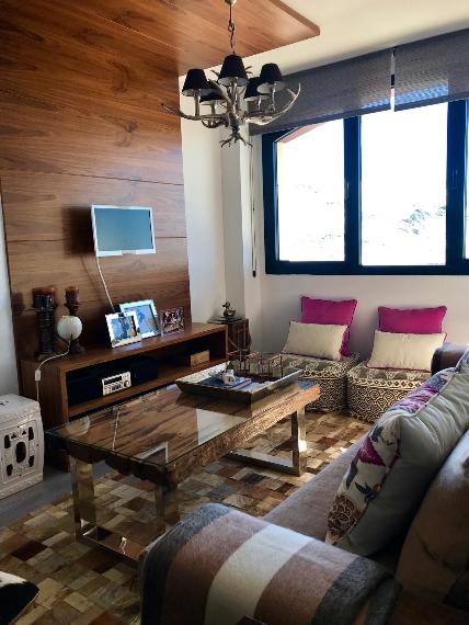 Apartamento en venta  Monachil, Costa del Sol