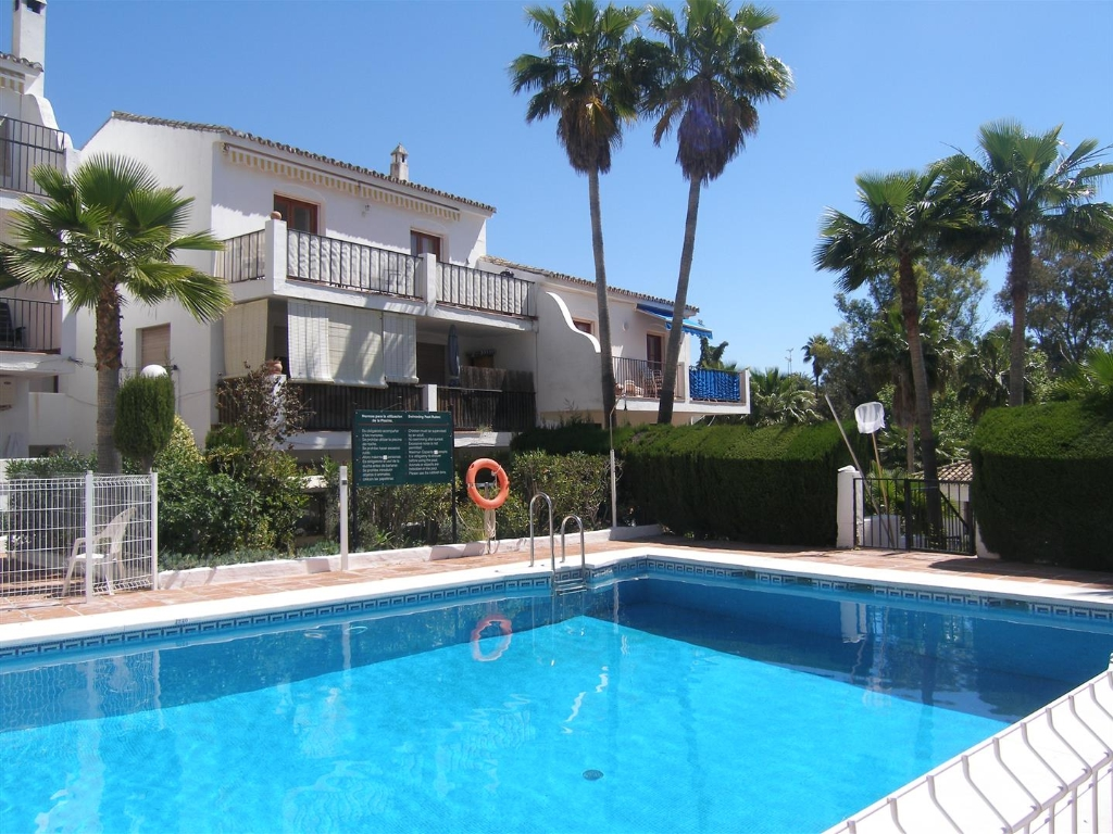 Appartement  en vente Mijas, Costa del Sol