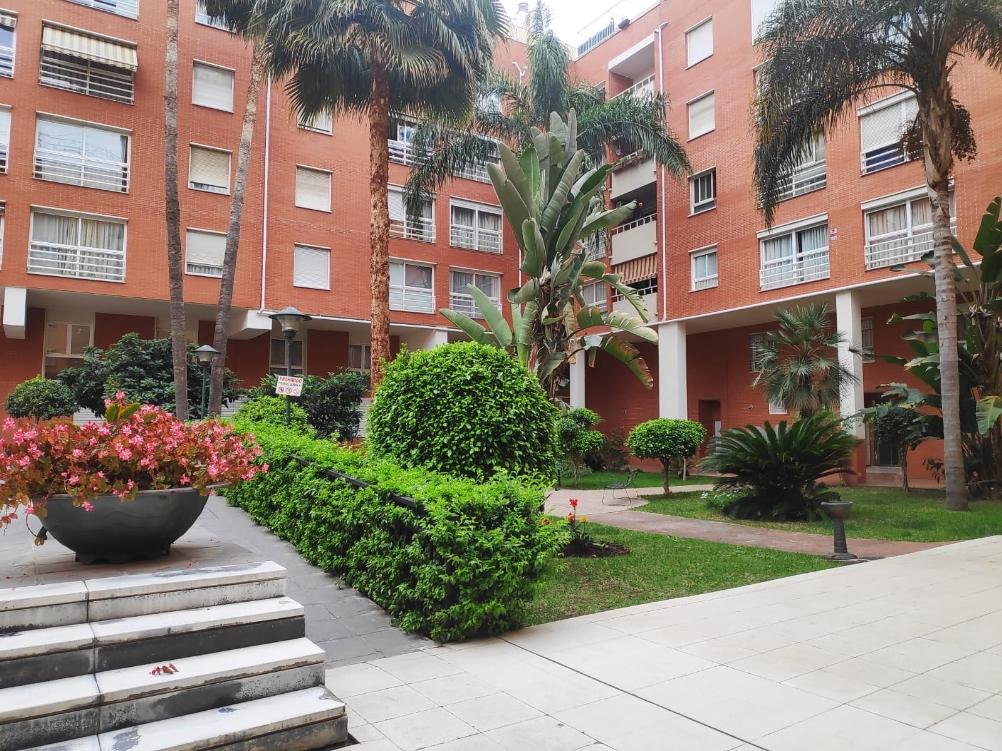 Apartment for Sale Málaga, Costa del Sol
