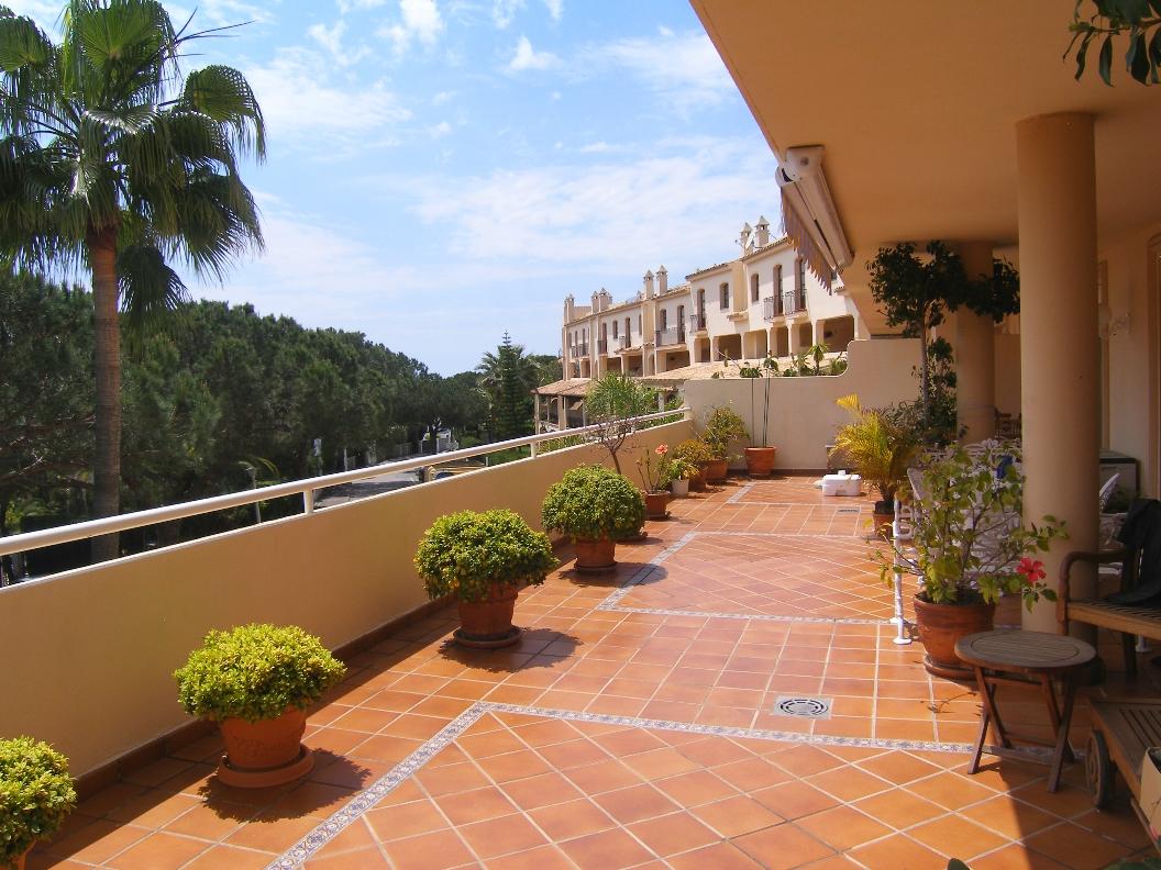 Appartement  en vente Marbesa, Costa del Sol