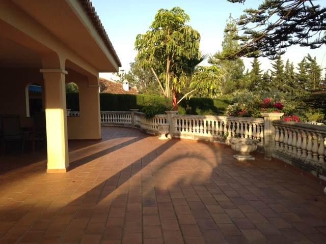 V2700 Villa Marbella 2