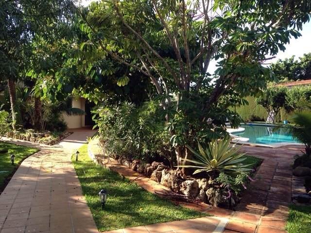 V2700 Villa Marbella 3