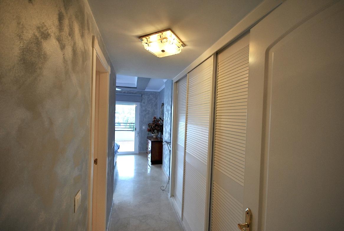 A4642 Apartment Puerto Banus 6