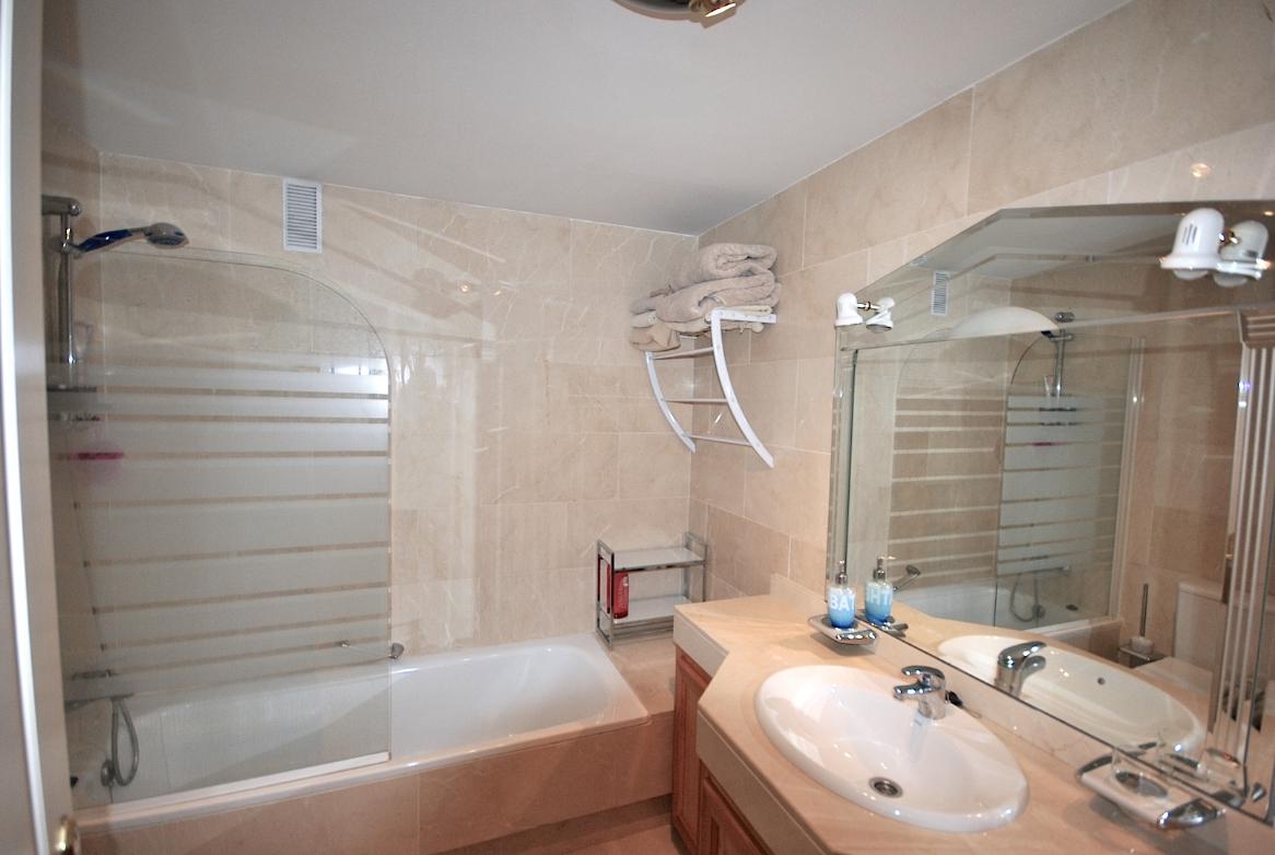 A4642 Apartment Puerto Banus 7