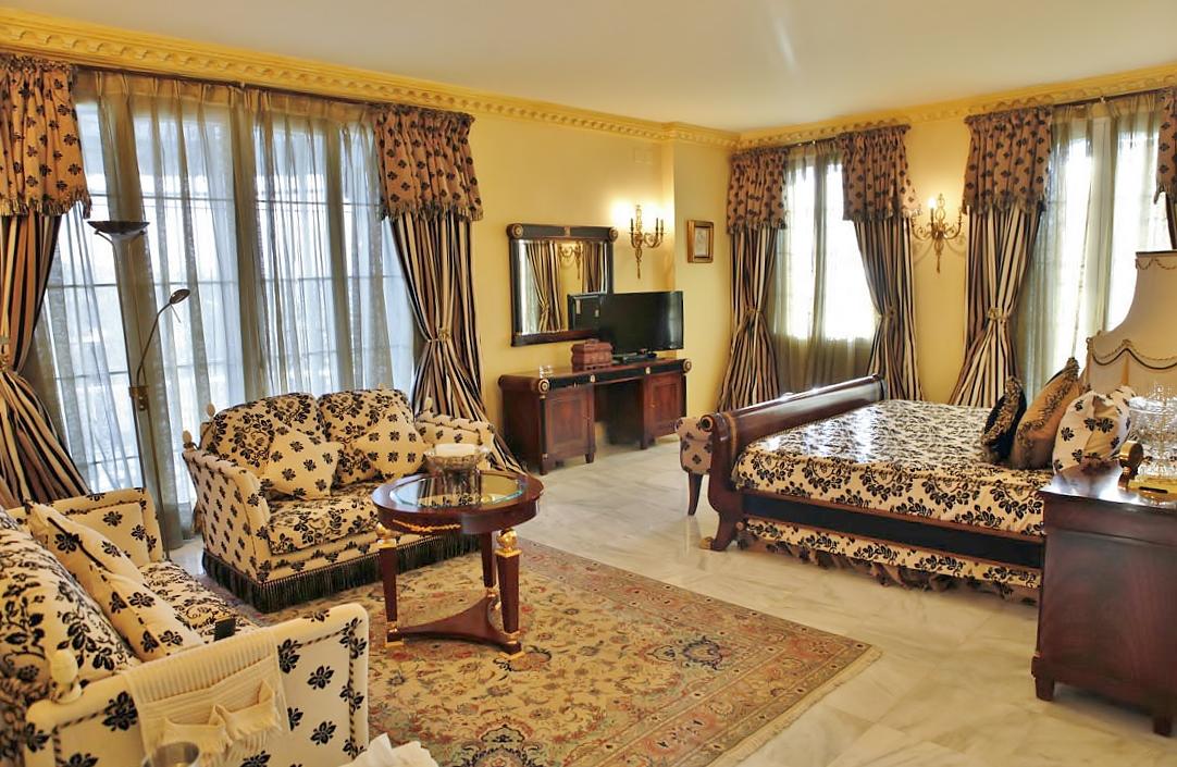 V5246 Luxury Villa in Mijas Costa del Sol (57)