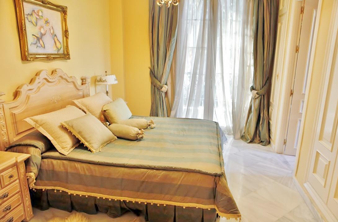 V5246 Luxury Villa in Mijas Costa del Sol (66)