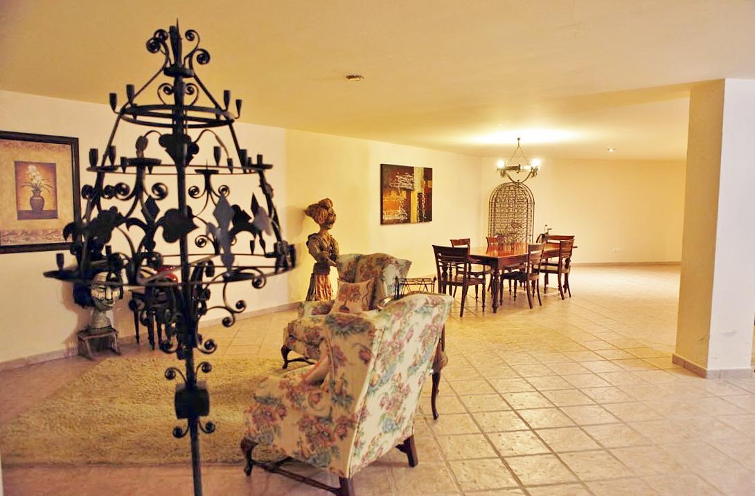 V5246 Luxury Villa in Mijas Costa del Sol (74)