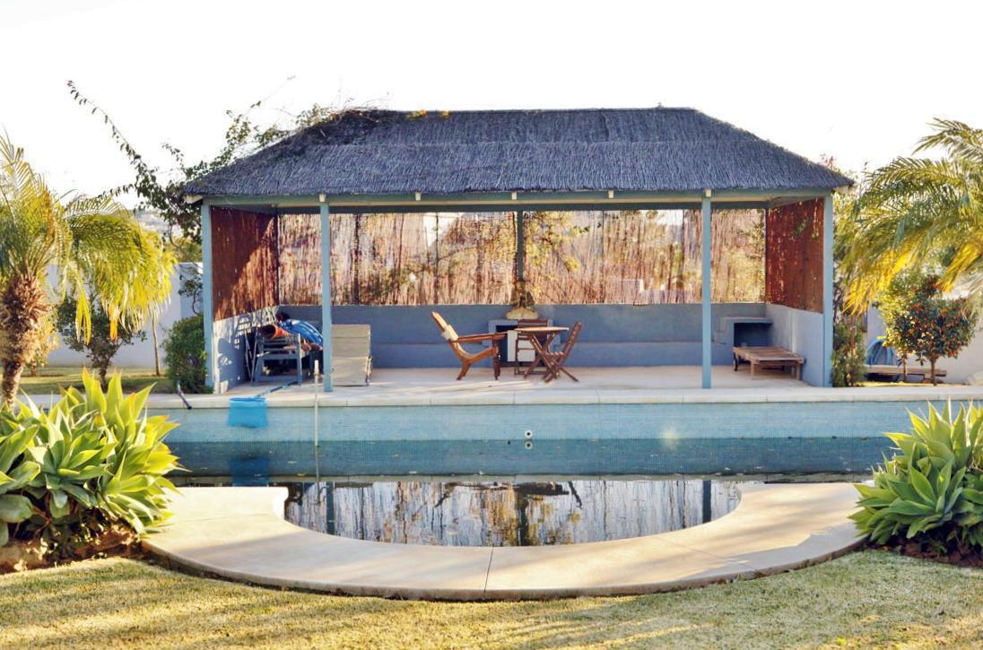 V5246 Luxury Villa in Mijas Costa del Sol (86)