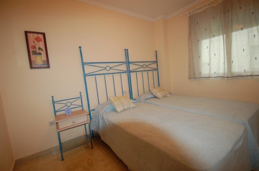 A5260 Apartment Puerto Banus 5