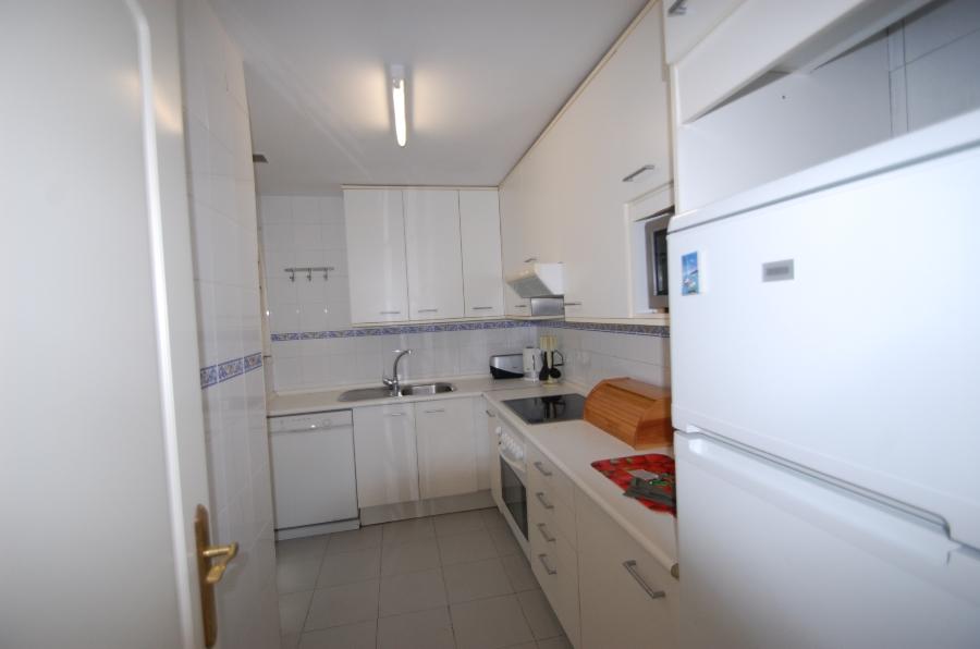 A5260 Apartment Puerto Banus 6