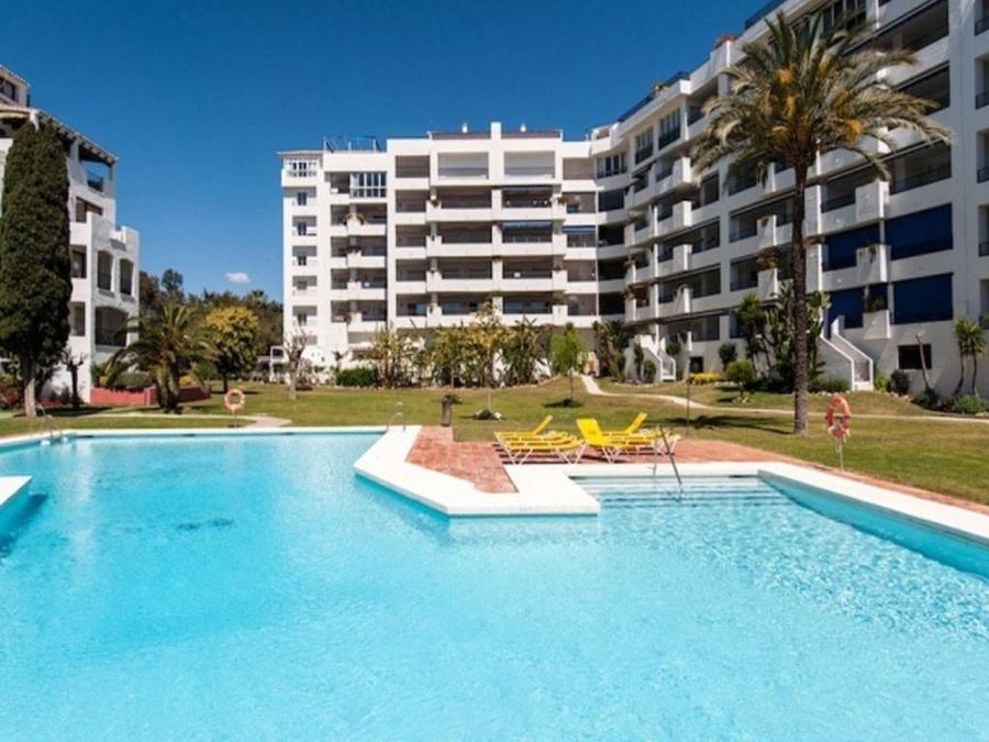 A5260 Apartment Puerto Banus 8