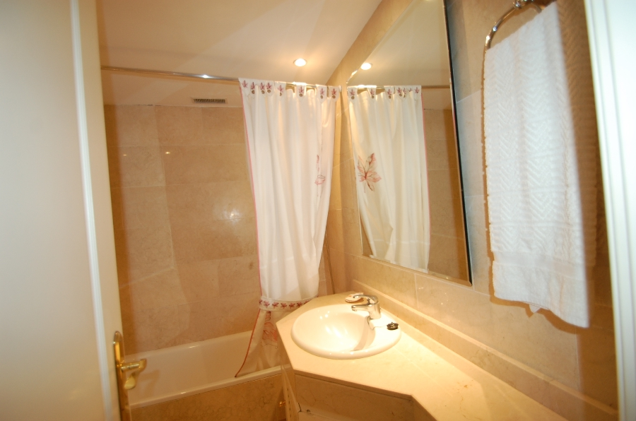 A5260 Apartment Puerto Banus 9