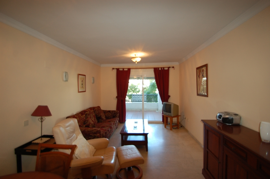 A5260 Apartment Puerto Banus 10