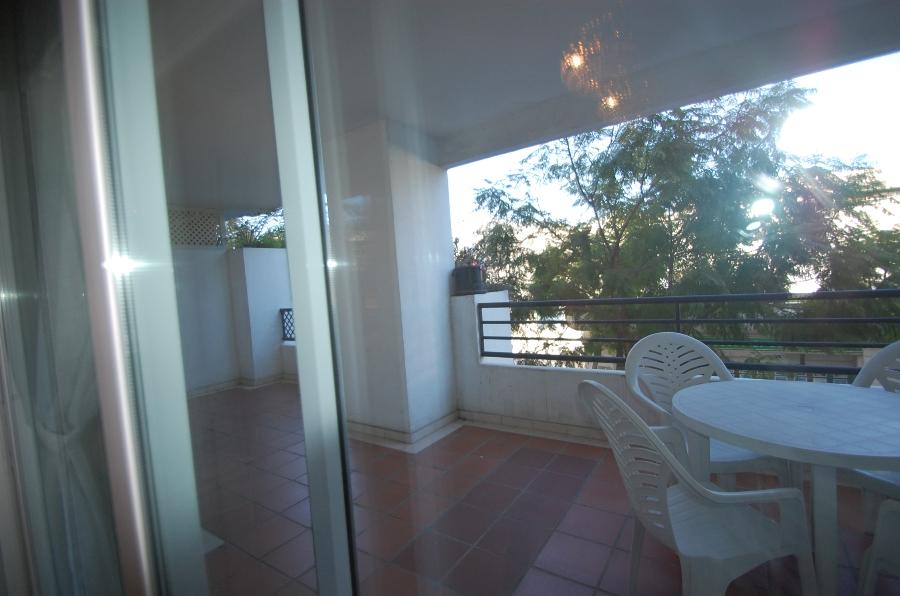 A5260 Apartment Puerto Banus 12