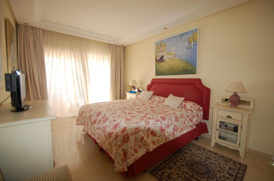 A5261 Penthouse Puerto Banus 11