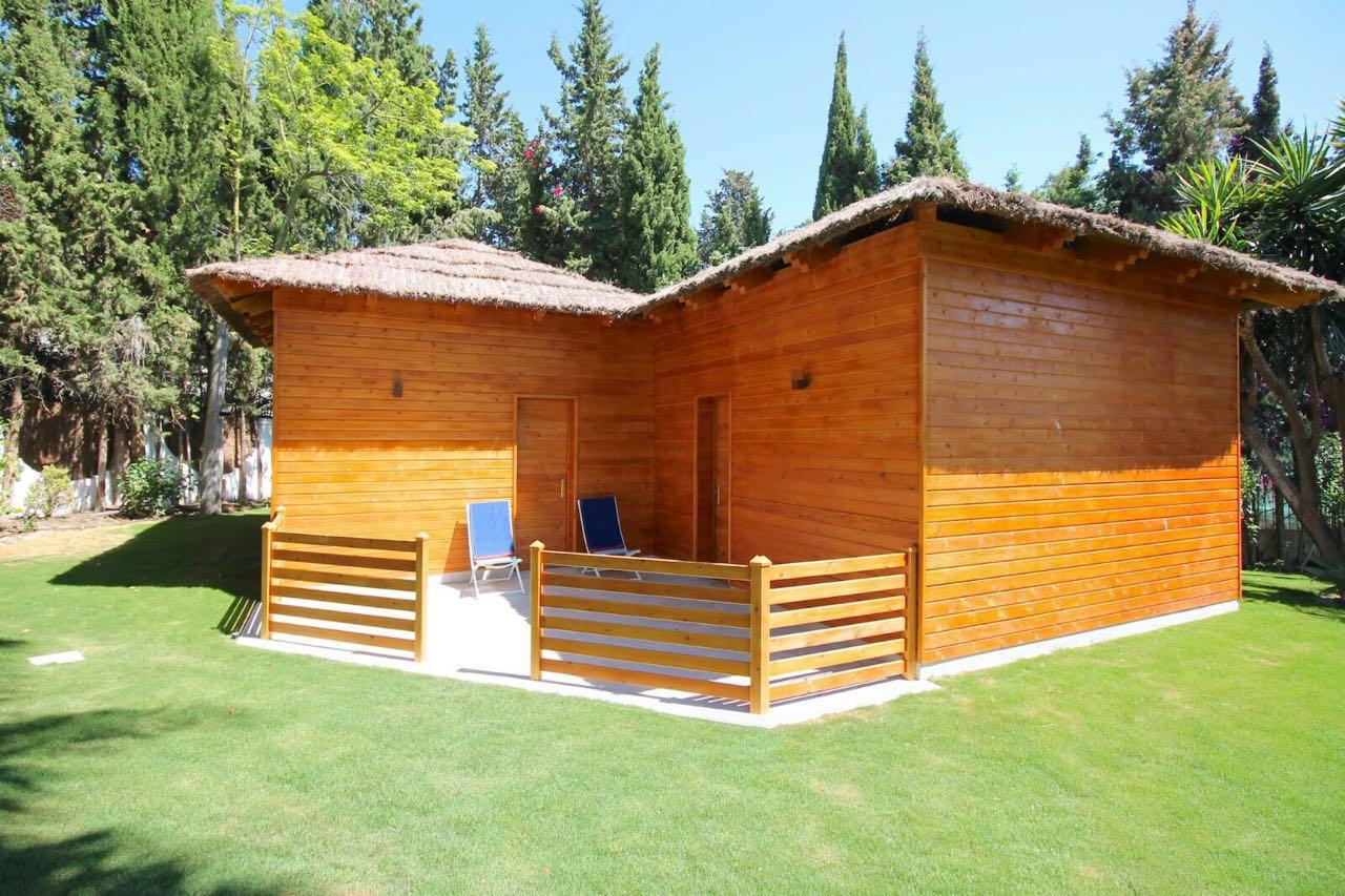 V5271 Villa For Sale Nueva Andalucia (11)