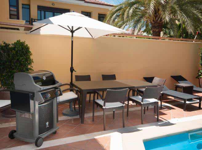 V5273 Beachside villa Puerto Banus 3.jpeg - copia