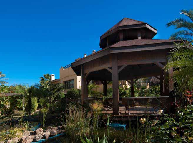 V5273 Beachside villa Puerto Banus 9.jpeg - copia