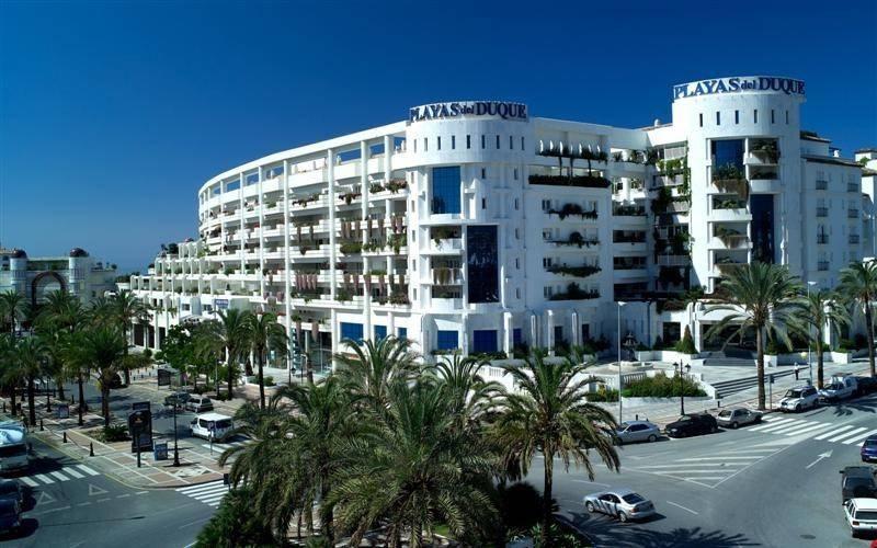 A5274 Apartment in Puerto Banus 6