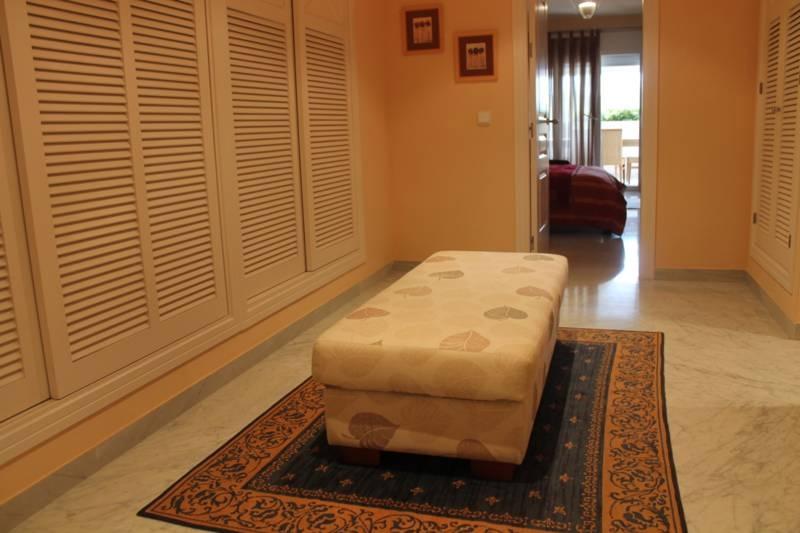 A5274 Apartment in Puerto Banus 8