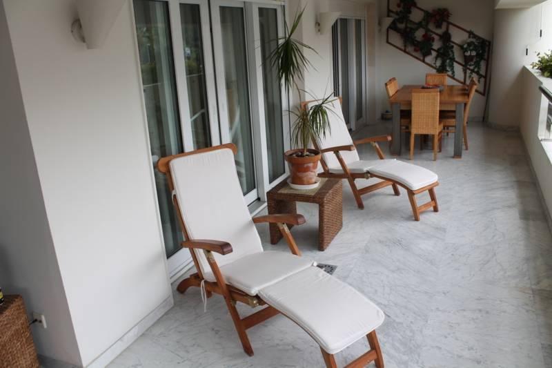A5274 Apartment in Puerto Banus 10