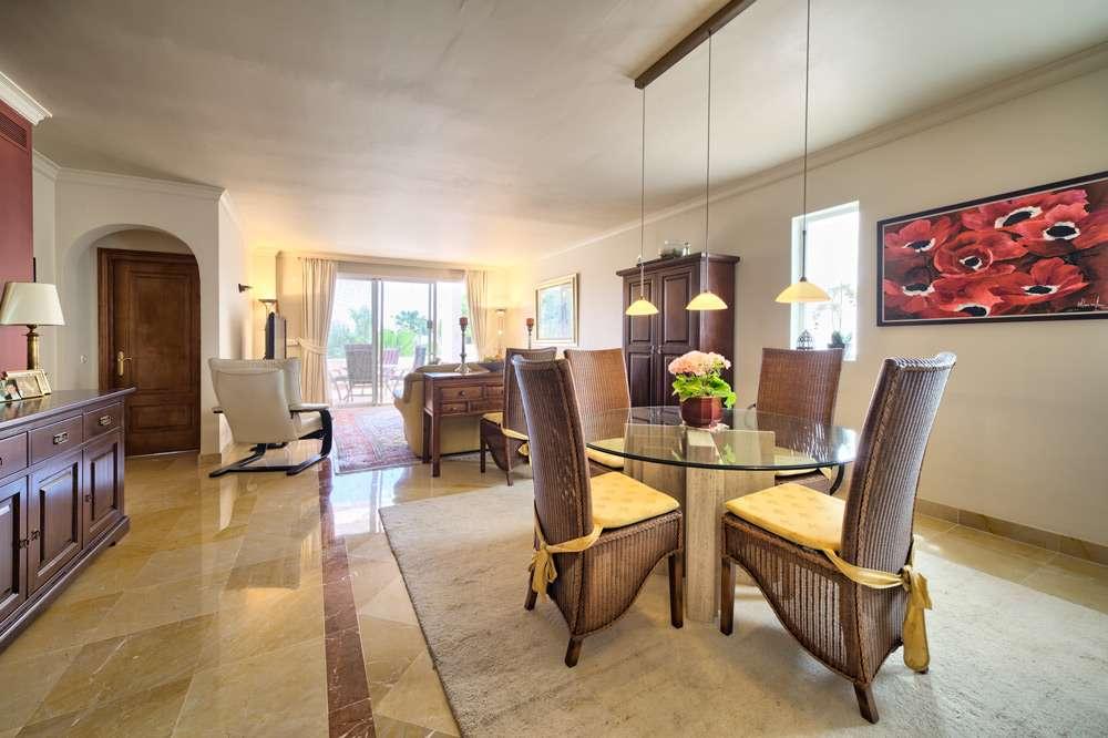 A5320 Apartment La Quinta 3
