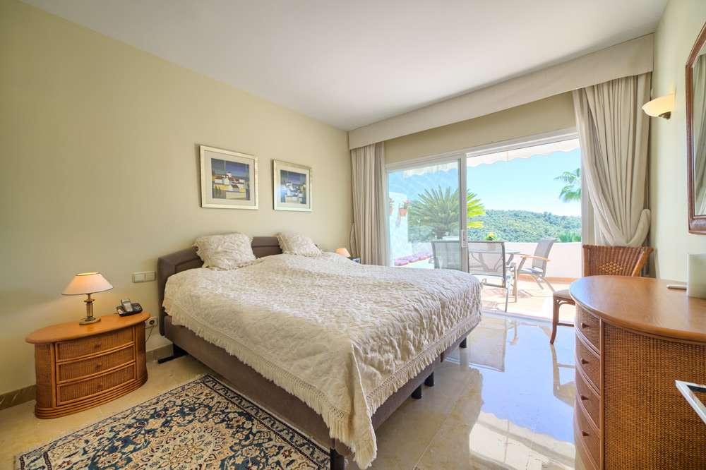 A5320 Apartment La Quinta 4