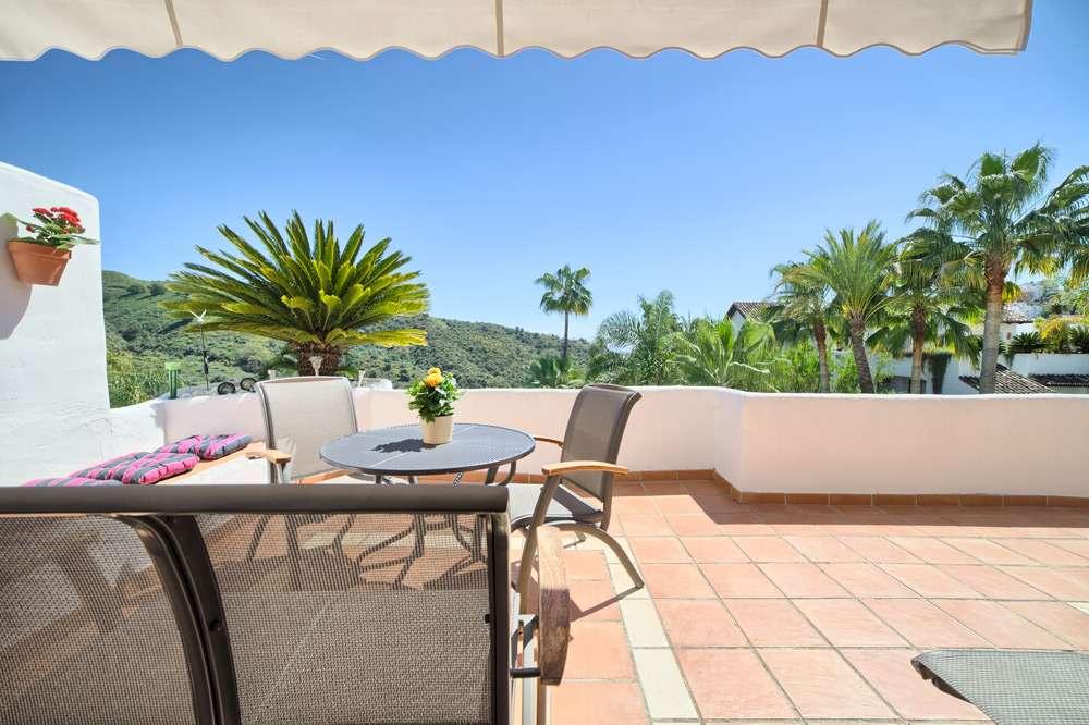 A5320 Apartment La Quinta 5