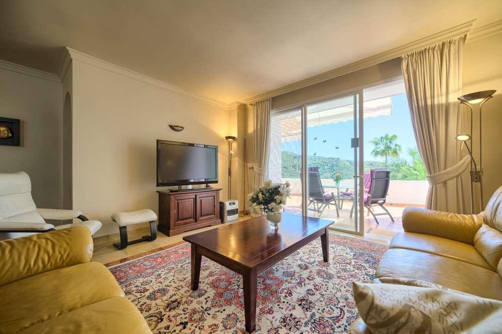 A5320 Apartment La Quinta 7