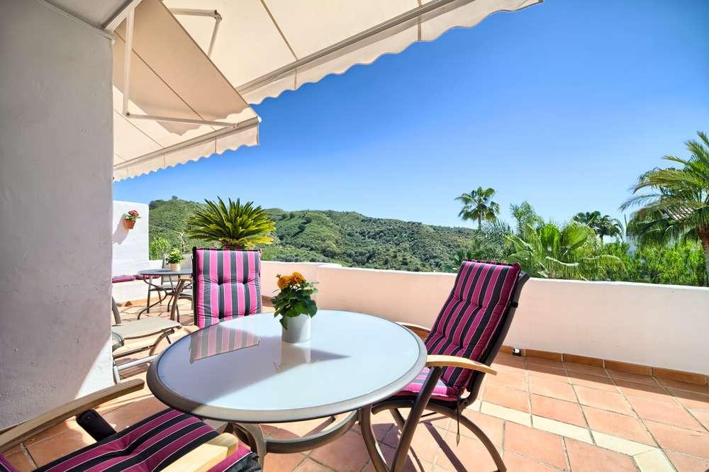A5320 Apartment La Quinta 8