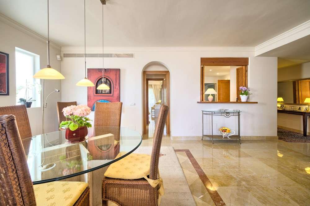 A5320 Apartment La Quinta 9