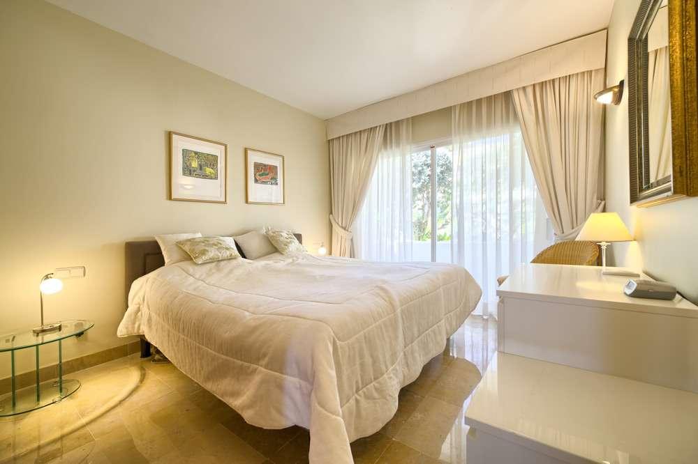 A5320 Apartment La Quinta 10