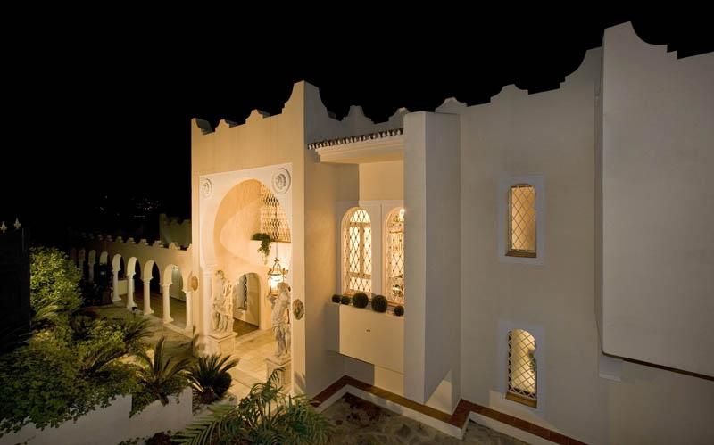 V5332 Luxury villa 2