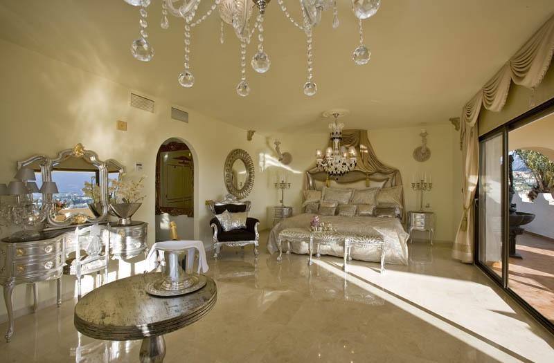 V5332 Luxury villa 5