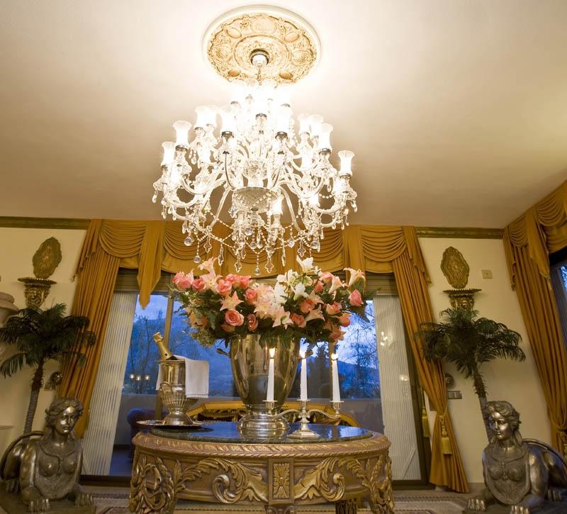 V5332 Luxury villa 8