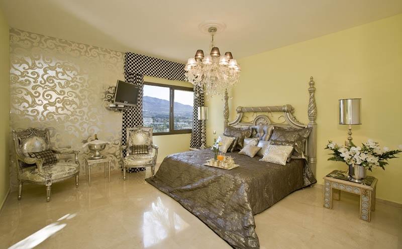 V5332 Luxury villa 10