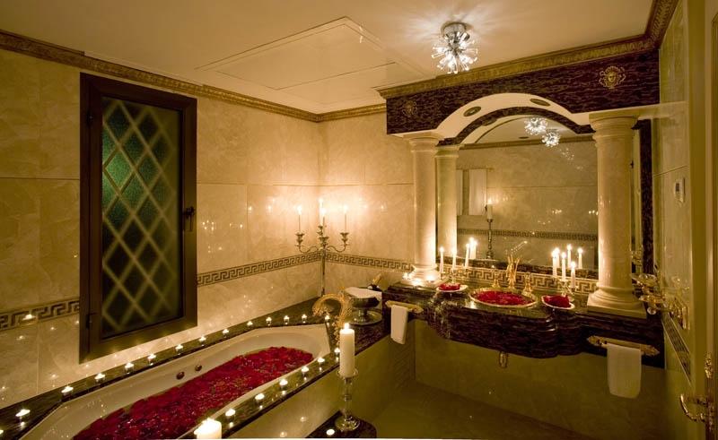 V5332 Luxury villa 11