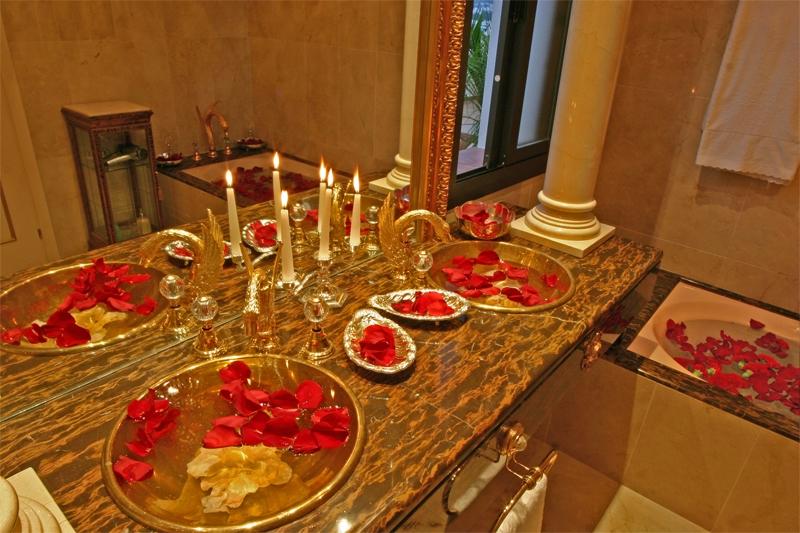 V5332 Luxury villa 13