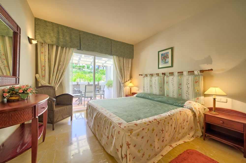 A5334 Duplex Penthouse La Quinta 5