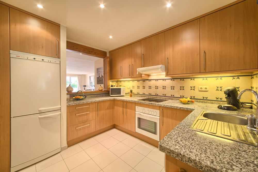 A5334 Duplex Penthouse La Quinta 6