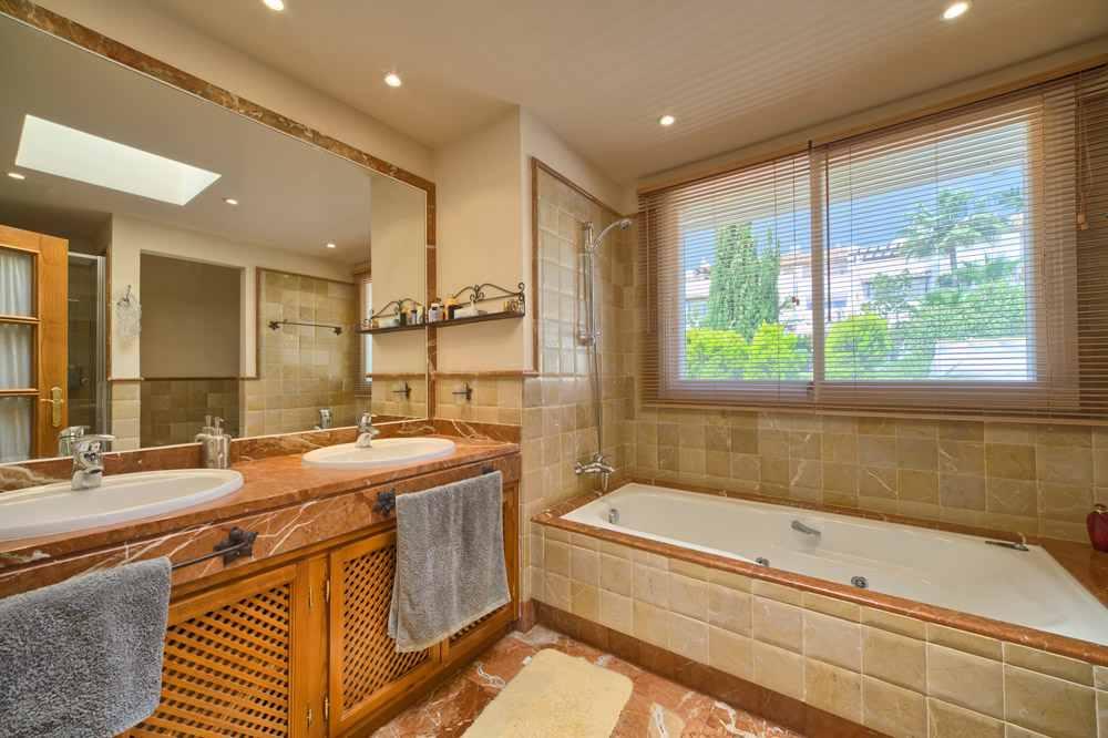 A5334 Duplex Penthouse La Quinta 9