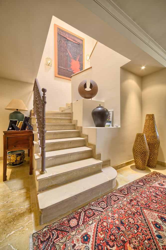 A5334 Duplex Penthouse La Quinta 11