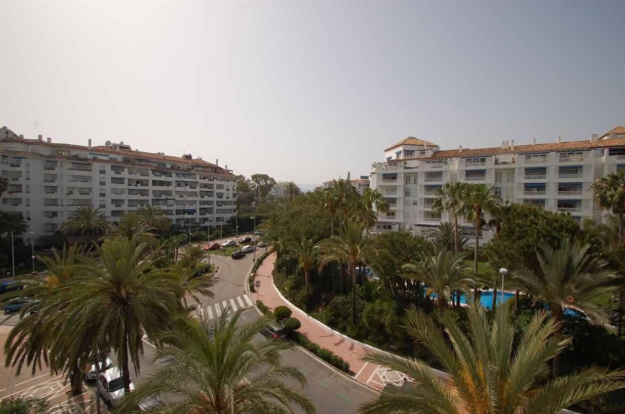 A5346 Apartment Puerto Banus 3