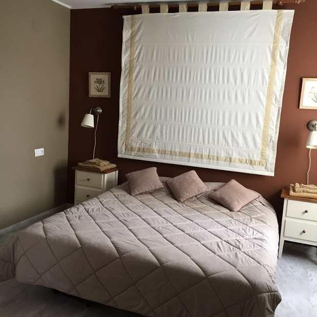 A5365 Apartment Nueva Andalucia 7