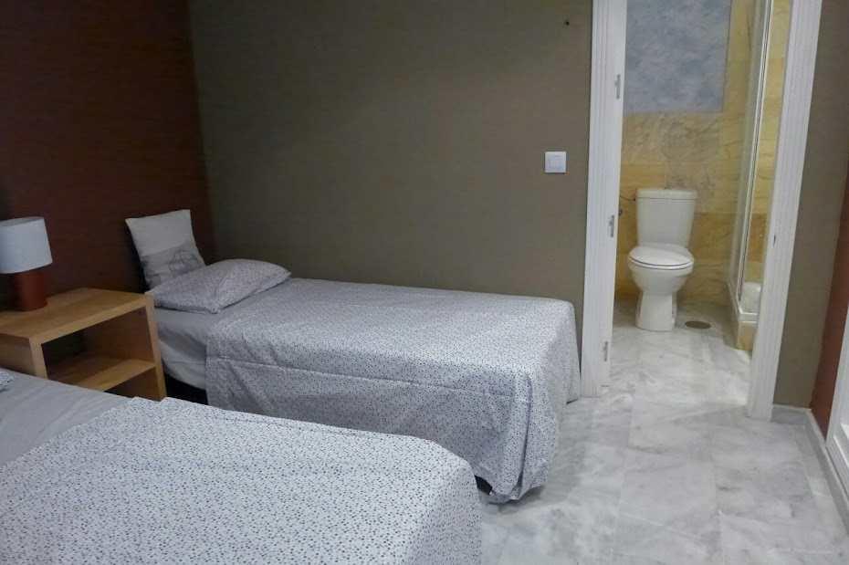 A5365 Apartment Nueva Andalucia 10