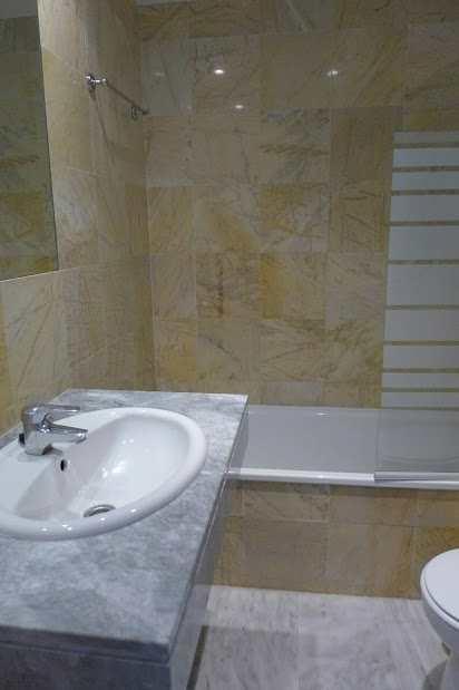 A5365 Apartment Nueva Andalucia 11